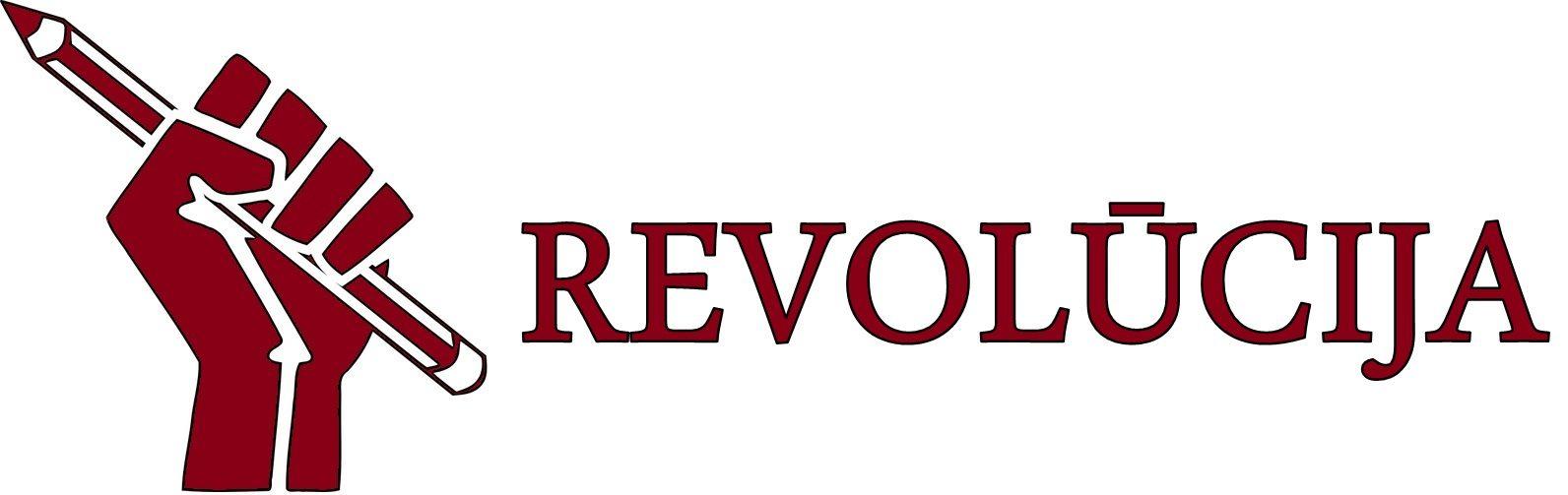 revlucija.com