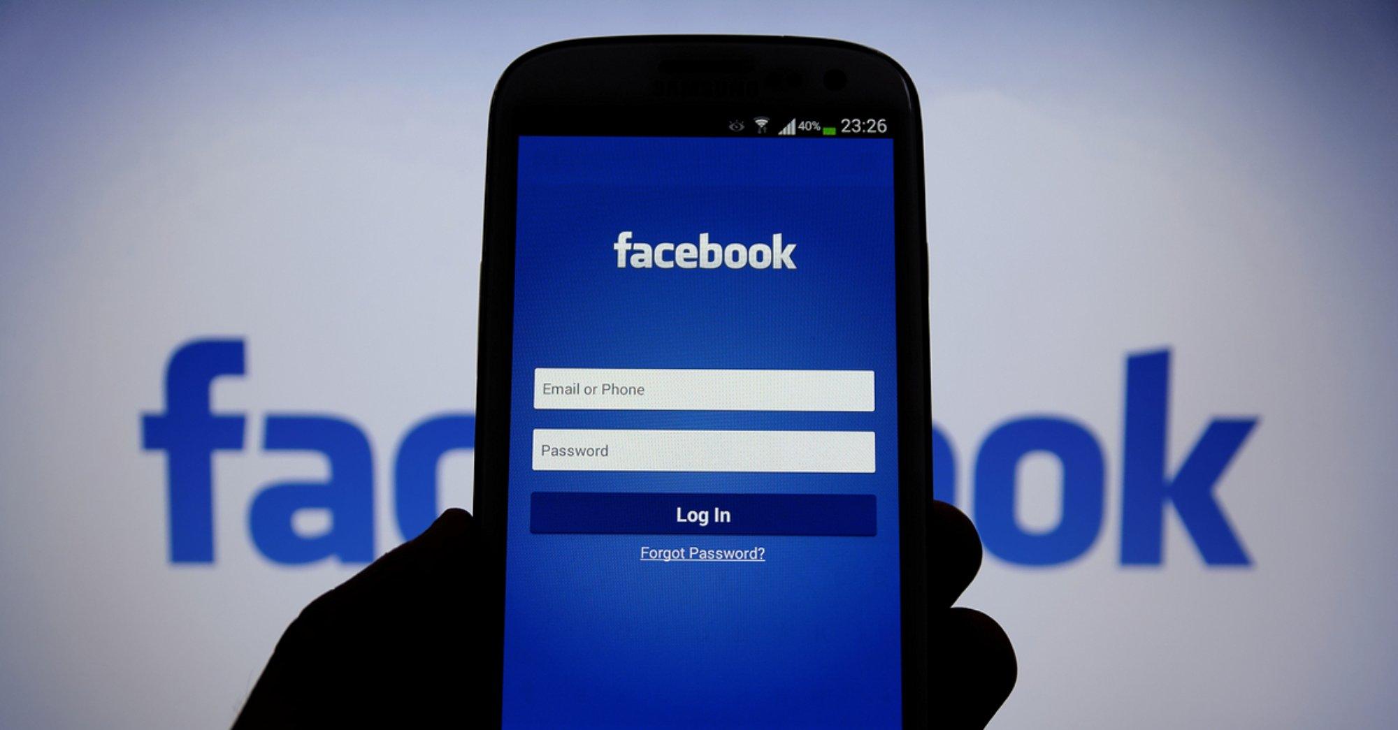 Facebook vadītājs Marks Cukerbergs atzīst savas kļūdas lietotāju datu izmantošanā