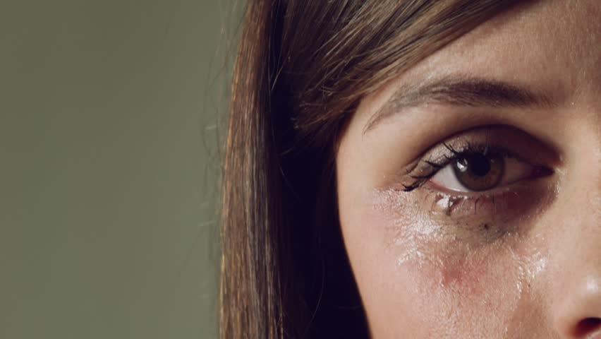 Šie meiteņu vārdi ir apveltīti ar negatīvo enerģiju un savai nēsātājai sagādās daudz grūtu mirkļu