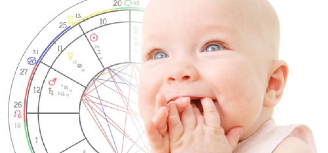 Konkrēti šīm zodiaka zīmēm vajadzētu piebremzēt ar precībām un bērniņu