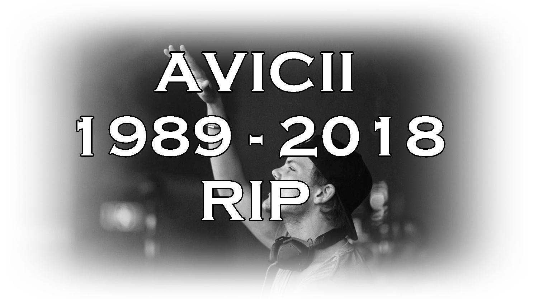 Beidzot atklāts Avicii nāves iemesls. Skudriņas pār kauliem sāk skriet…