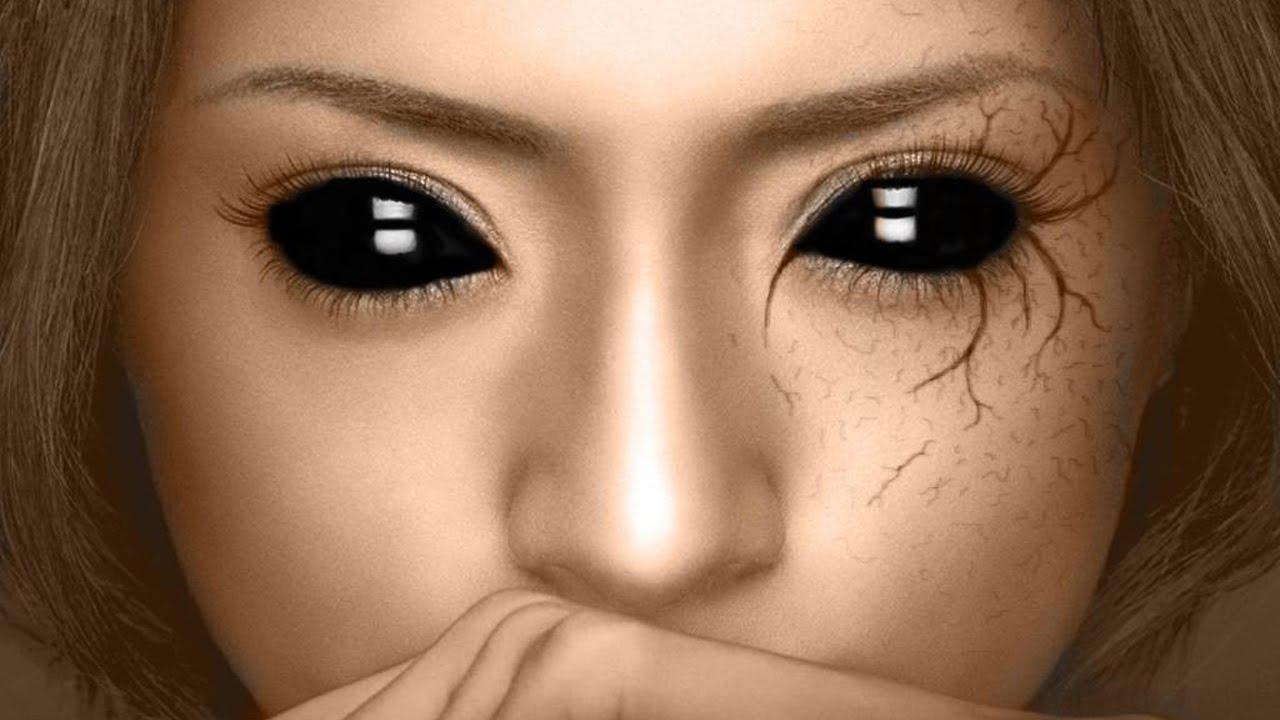11 brīdinājuma zīmes par to, ka jums ir darīšana ar patiesi ļaunu cilvēku