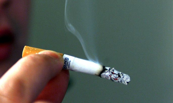 Šī valsts kļūs par pirmo pasaulē, kur par cigareti liks cietumā