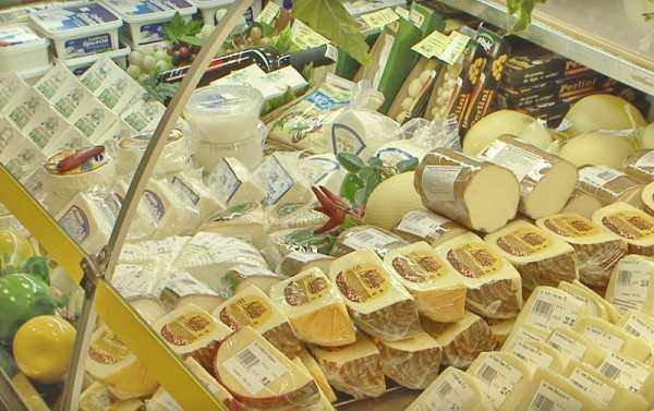 Nekādā gadījumā nepērciet sieru, ja uz iepakojuma ieraudzīsiet šādu uzrakstu!