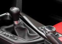 5 ieteikumi, kas sarežģītajā situācijā noderēs ikvienam autovadītājam