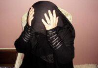 Musulmanietei katru nakti ir šis jādara savam vīram neatkarīgi no tā vai viņa to vēlas vai nē