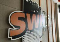 Kam bija izdevīgs radio SWH pārdošanas darījuma aizliegums?