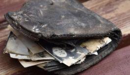 Zinājāt, ka vecos, nolietotos makus un vēl četras šīs lietas kategoriski aizliegts izmest atkritumos?