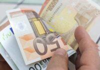 Neziņojot VID par aizdomīgiem darījumiem, varēs piemērot milzīgu naudas sodu