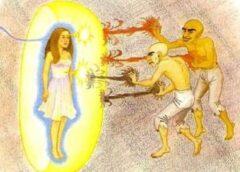Viņi ir vienkārši nesatricināmi: 3 Zodiaka zīmes, kas prot atstarot no sevis negatīvo enerģētiku