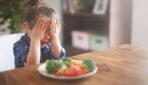Beļģijā ārsti aicina likt cietumā vecākus, kas liek saviem bērniem ievērot vegānu diētu