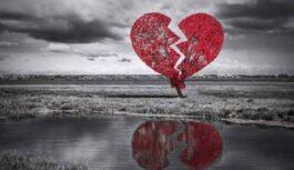 Ir cilvēki, kuriem galīgi neveicas mīlestībā un tie ir šie 3 zodiaka zīmes pārstāvji