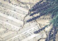 Skanīgais Lielbritānijas mūziķu desants Valmierā jūlija sākumā