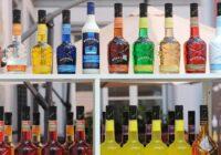 Budžeta komisija: steidzamības kārtā plānots samazināt akcīzi stiprajam alkoholam