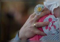 Lūk, kāpēc sievietes iestājas pret DNS testiem paternitātes noteikšanai. Kādas ģimenes stāsts