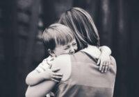 Kura ir pati aukstākā mamma no visa zodiaka? No viņas apskāvienus reti, kad sagaidīsi