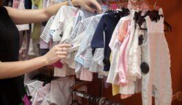 """Mazliet par """"humpalu"""" drēbēm. Nēsājot šādu apģērbu, cilvēkam burtiski uzglūn dažādas sīkas nepatikšanas un vēl šis"""