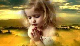 Attīroša lūgšana! Tā palīdzēs izlūgt vairāku paaudžu pastrādātus dzimtas grēkus