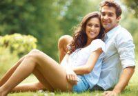 5 kaislīgi satuvināšanās veidi, kurus jāizmēģina ikvienam pārim attiecībās, lai tās būtu ilgstošas