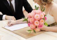 Zinātnieki apgalvo, ka laimīga sieva – veiksmīgas laulības garants