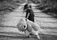 Galvenie paņēmieni bērna nolaupīšanai: ko darīt, lai pasargātu bērnu