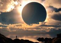 Šodien, 2.jūlijā ir gaidāms pilns saules aptumsums. Astroloģe Andžela stāsta ko sagaidīt no šīs dienas un no kā izvairīties