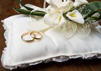 Kāzu datums spēj pastāstīt kāda būs jūsu laulības dzīve. Tas nav tikai cipars!