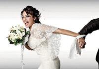 5 zodiaka zīmju pārstāves, ar kurām visbiežāk apprecas vīrieši. Re, kā!