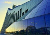 """Muzejs un pētniecības centrs """"Latvieši pasaulē"""" aicina uz 4 tematiskajiem pasākumiem"""