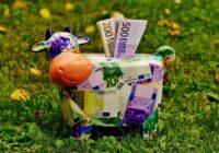 Top 5 zodiaka zīmes, kurām ir visas iespējas kļūt bagātiem bez īpašas piepūles