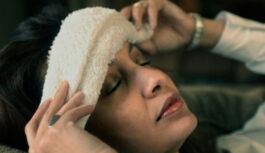Šī vecā militārā ārsta recepte palīdzēs ātri uzveikt galvassāpes un iesnas. Glābj no saaukstēšanās vai gripas pirmajās stundās!