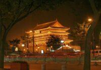 Aizsardzības ministrs oficiālā vizītē apmeklēs Ķīnu