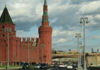 """Ārlietu ministrijai nav pieņemama Rīgas """"atbrīvošanas"""" svinēšana Maskavā"""