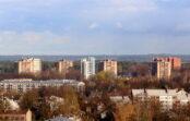 Rīgas jaunieši forumā spriež par pilsētplānošanas idejām
