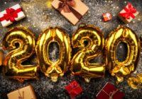 Kā sagaidīt Jauno Žurkas 2020. gadu, lai tas būtu viens no labākajiem gadiem, kāds tev ir bijis