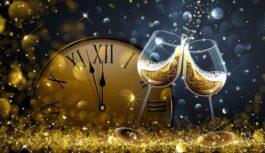 Jaunais 2020. gads: kā rotāt māju, lai piesaistītu labklājību. Astrologu padomi