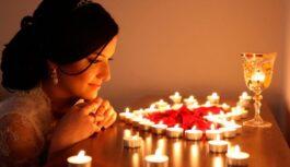 Īpaši vārdi Vecgada vakaram: mīlestības, naudas, laimes un veiksmes piesaistīšanai 2020. gadā