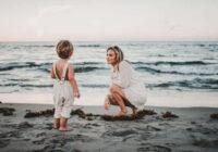 """Mans dēls prasa: """"Mammīt, tu pagulēsi ar mani?"""" – Par to, kas ir patiešām svarīgi. Velti pāris sekundes un izlasi!"""
