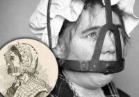 Agrāko gadsimtu realitāte Eiropā: Uzpurņi sievietēm. Par kādiem grēkiem inkvizitori tos uzvilka vājā dzimuma pārstāvēm