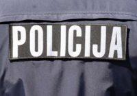 Valsts policijas meklē bezvēsts prombūtnē esošo Inetu Jaškus