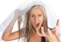 Lūk, pazīme pēc kuras var pateikt, ka sieviete nekad neapprecēsies. Ļoti žēl!