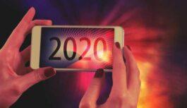 2020.gada 20.februāris (rītdiena) – ļoti īpaša diena, kura var ietekmēt visu tavu atlikušo dzīvi