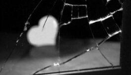 Ko nedrīkst darīt Svētā Valentīna dienā, lai mīlestība no tevis nenovērstos