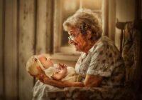 Labākās un sliktākās vecmammas: reitings pēc zodiaka zīmēm. Par laimi manai meitai ir ideāla omīte!