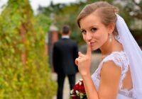 Vai spēsi nodzīvot ar vienu cilvēku visu mūžu, vai arī mainīsi partnerus? Aizraujošs laulību horoskops!