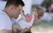 Kāpēc audzināt bērnu vienai dažkārt ir vieglāk, nekā audzināt kopā ar bērna tēvu