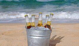 Ķermeņa signāli, kas brīdina – tu kategoriski nedrīksti lietot alkoholu! Ja tos ignorēsi, iedzīvosies nopietnās kaitēs