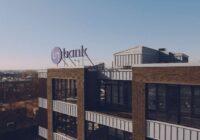 """""""Inbank Latvia"""" pārdošanas rezultāti – 53 miljoni eiro"""