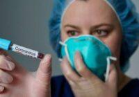Ārsts: koronavīrusa rēgs klīst pa pasauli, bet mutāciju dēļ zaudēs savu bīstamību. Nē, mēs nemirsim!