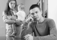 Kāpēc labāk neprecēt sievieti ar bērnu. Šķiet muļķīgi, bet izlasot šo, jautājumu vairs nebūs